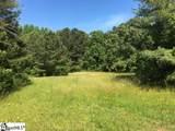 119 Piedmont Golf Course Road - Photo 8