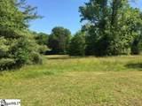 119 Piedmont Golf Course Road - Photo 9