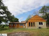 416 Pinedale Road - Photo 10