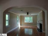 416 Pinedale Road - Photo 12