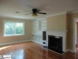 416 Pinedale Road - Photo 13