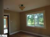 416 Pinedale Road - Photo 14