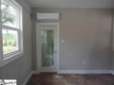416 Pinedale Road - Photo 26