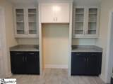 416 Pinedale Road - Photo 29