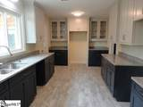 416 Pinedale Road - Photo 30