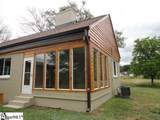 416 Pinedale Road - Photo 4