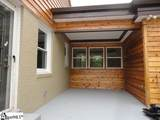 416 Pinedale Road - Photo 6