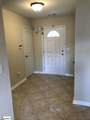 109 Riverbed Drive - Photo 10