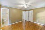 109 Mount Airy Church Road - Photo 10