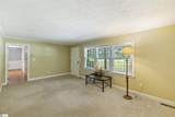 109 Mount Airy Church Road - Photo 13