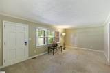 109 Mount Airy Church Road - Photo 14