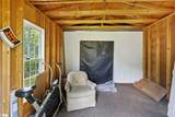 109 Mount Airy Church Road - Photo 16