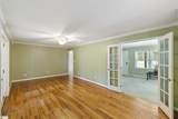 109 Mount Airy Church Road - Photo 2