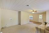 109 Mount Airy Church Road - Photo 20