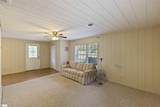 109 Mount Airy Church Road - Photo 21
