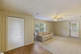 109 Mount Airy Church Road - Photo 27