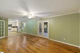 109 Mount Airy Church Road - Photo 3