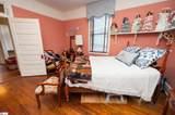 266 Hampton Avenue - Photo 28