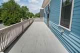266 Hampton Avenue - Photo 31