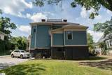 266 Hampton Avenue - Photo 33