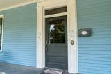 266 Hampton Avenue - Photo 6