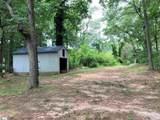 703 Woodland Drive - Photo 25