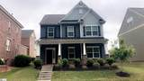 158 Arnold Mill Road - Photo 1