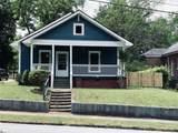533 Farley Avenue - Photo 2