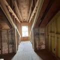 311 Albermarle Lane - Photo 7