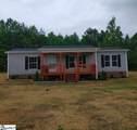 121 Avery Drive - Photo 1