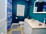 387 Forest Avenue - Photo 14