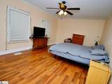 387 Forest Avenue - Photo 18