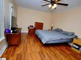 387 Forest Avenue - Photo 19