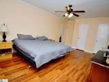 387 Forest Avenue - Photo 20
