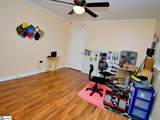 387 Forest Avenue - Photo 24