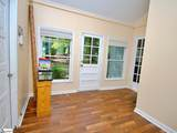 387 Forest Avenue - Photo 25