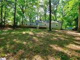 387 Forest Avenue - Photo 3