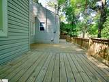 387 Forest Avenue - Photo 4