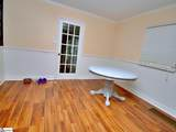 387 Forest Avenue - Photo 8