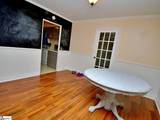 387 Forest Avenue - Photo 9
