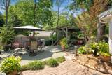 127 Lake Forest Drive - Photo 28