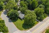 127 Lake Forest Drive - Photo 36