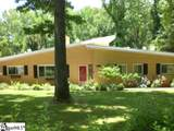 538 Chick Springs Road - Photo 31