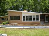 538 Chick Springs Road - Photo 33