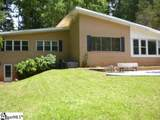 538 Chick Springs Road - Photo 34
