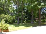 538 Chick Springs Road - Photo 35