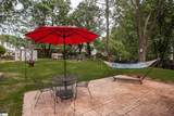 11 Forestwood Drive - Photo 6