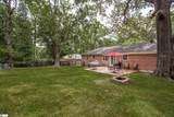 11 Forestwood Drive - Photo 8