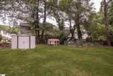 11 Forestwood Drive - Photo 9