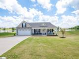 217 Meadow Lake Drive - Photo 1